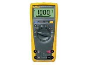 Fluke 1564560 True RMS Digital Multimeter