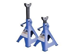 K Tool KTI61205 6 Ton Jack Stands