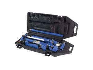 K Tool KTI63709 10 Ton Portable Ram Kit