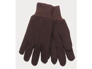 Kinco 820XL Cotton Jersey Work Gloves XL