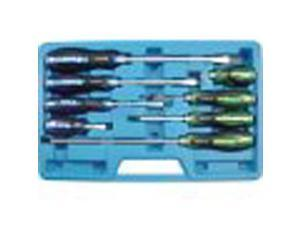5/16 X 7 SLOTTED SCREWDRIVER CATS PAW