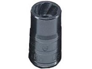"Lock Technology 4512 Twist Socket, 3/8"" Drive, 12mm"