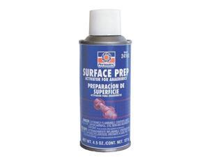 Permatex 24163 Surface Prep Activator - Each