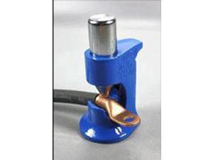 EZ Red B790C Crimping Hammer Indent Tool