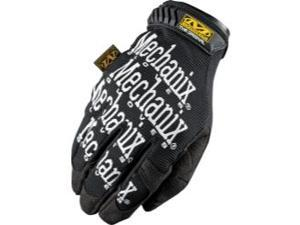 Mechanix Wear MG-05-013 Gloves Orig XXXL Black 1Pr