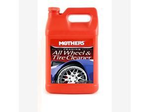 Mothers 05902 All Wheel Cleaner Gallon