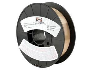 Lincoln Electric Welders 00SIBF2 Harris SiliconBronze MIG Welding Wire #2 Spool