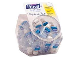 Gojo 3901-36-CMR PURELL Original 1 fl oz Display Bowl