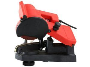 Pro-Series ECSS Electric Chain Saw Sharpener