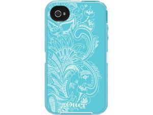 OtterBox Studio Collection Defender Series for Apple iPhone 4/4S - Celestial