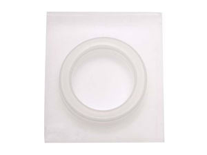 Resin Epoxy Mold For Bangle Bracelet 2 3/8In Id X 3/4In (1 Piece)
