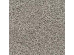 Ultra Suede For Beading Foundation And Cabochon Work 8.5x8.5 Inches - Grey