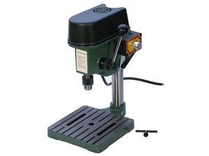 Eurotool Compact Precision Bench Top Drill Press
