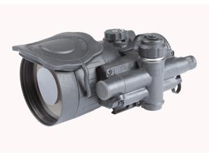 Armasight CO-X ID MG – Night Vision Medium Range Clip-On System Gen 2+ NSCCOX00012MDI1