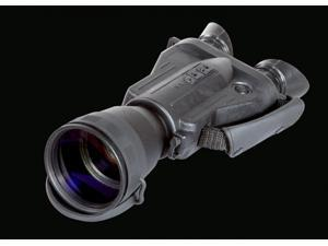 Armasight Discovery5x Gen 2+ IDi Night vision binocular NSBDISCOV52GII1