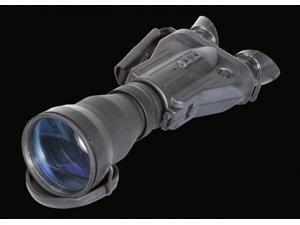 "Armasight Discovery 8X QSi – Night Vision Binocular 8x Gen 2+ ""Quick Silver"" NSBDISCOV82QGII1"