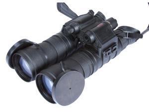 Armasight Eagle Gen 2+ IDi Night Vision Binocular NSBEAGLE032GII1