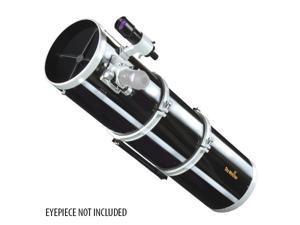 Celestron Sky-Watcher 8inch Quattro Imaging Newtonian Telescope S11210