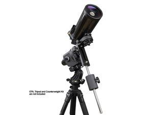 Celestron Sky-Watcher Star Adventurer Astro package S20510