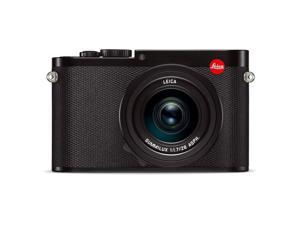 Leica Q (Typ 116) Digital Camera 19000