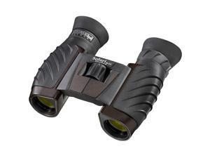 Steiner 8x22 Safari Ultrasharp Binocular 4457