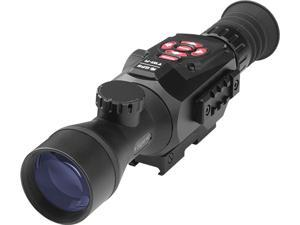 ATN X-Sight II HD 3-14x Day & Night Riflescope DGWSXS314Z