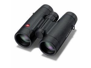 Leica Optics 8x42 Trinovid Armored Binocular 40008