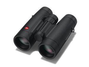 Leica Optics 10x42 Trinovid Armored Binocular 40009
