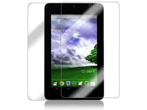 Skinomi Clear Full Body Tablet Protector Skin for Asus MeMo Pad 7 in ME172V