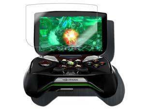 Skinomi Full Body Brushed Steel Skin+Screen Protector for NVIDIA Project Shield