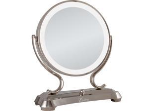 Zadro GLA75 Double-Sided Glamour Mirror