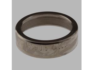 Delta-RP22734 Unplated Bonnet Nut,