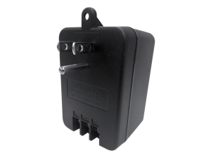 Delta-RP32856 Electronics, Plug-in transformer,