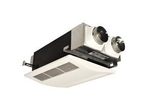 Panasonic FV-04VE1 WhisperComfort Spot ERV Ceiling Insert Ventilator