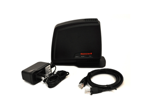 HONEYWELL THM6000R1002 RedLink Internet Gateway