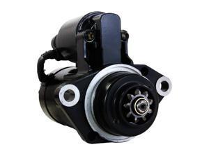 STARTER MOTOR FITS HONDA MARINE ENGINE BF150 2004 2005 2006 M0T60981 M0T65481 31200-ZY6-003 31200-ZY9-003 31200-ZY9A-0031