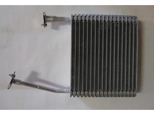 """AC EVAPORATOR FRONT FITS FORD 03-11 CROWN VICTORIA CORE :10 9/16""""x8 1/8""""x3 9/16"""" 15-63638 771109 3W7Z 19860 AA 4711560"""