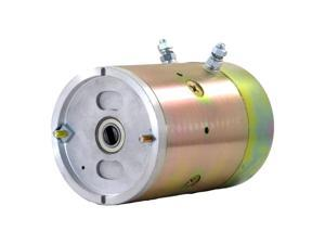 SNOW PLOW MOTOR FITS MEYER 4.5 E57 E57, E-60H QUICKLIFT 12Volts 15829 15841 15869