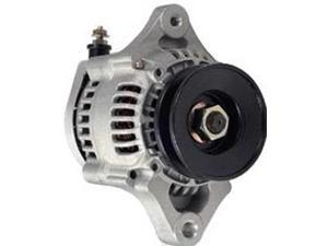 24V ALTERNATOR KUBOTA V2003NTE ENGINE 101211-3120 101211-3121 101211-3122 101211-3120 101211-3121