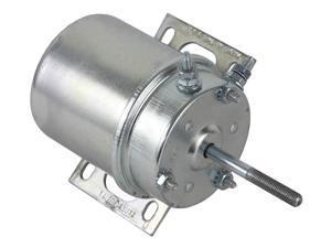 12V ENGINE SHUTOFF SOLENOID FITS TROMBETTA P515A57V12 DELCO 1118128 GM 23504196