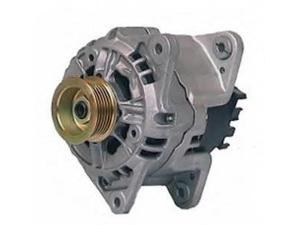 ALTERNATOR FITS EUROPEAN MODEL FORD 1995-00 ESCORT MK6 1600 1800 16V 0-123-310-029 0-123-310-053 0123310029