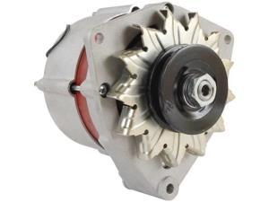ALTERNATOR FIT TUG PUSHBACK GT-110 GT-50DZ G198902011010 11203333 60-235-240