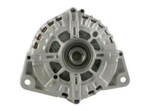 OEM VALEO ALTERNATOR FITS MERCEDES-BENZ E63 SL63 A0009062100 A-000-906-21-00