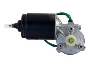 OEM WIPER MOTOR FITS NATIONAL RV TRADEWINDS  2006-2008 TROPI-CAL 1992-07 1591003220 1591003220