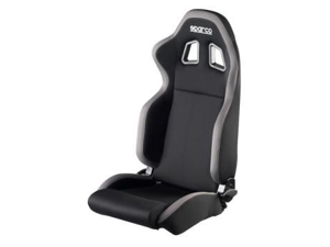Sparco Tuner Seat - R100