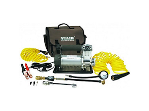 Viair 400P RV AUTO COMPRESSOR PORTABLE COMPRESSOR