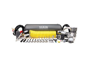 Viair 200PSI COMPRESSOR SYSTEM