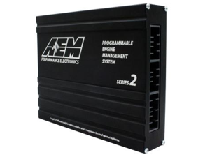 AEM Plug & Play Programmable Engine Management System