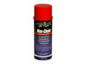 Royal Purple Max Chain Lube 4 oz. Aerosol - Pack of 12
