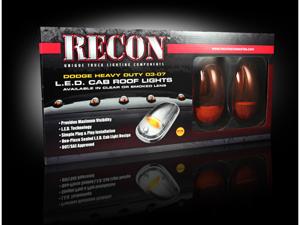 Recon GMC & Chevy 02-07 CK Heav
